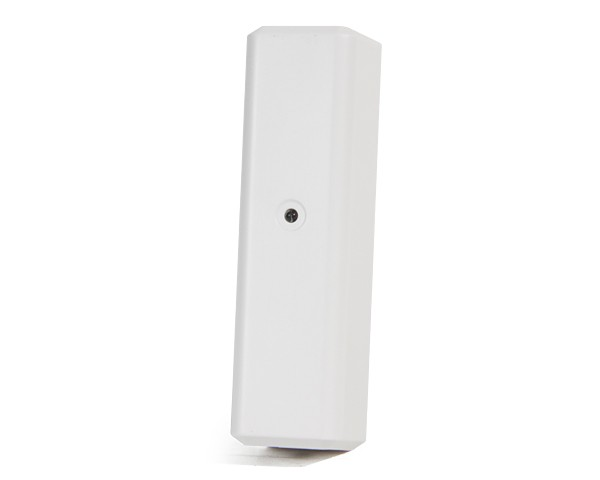 Ecolink Garage Door Tilt Sensor Dsc Frequency