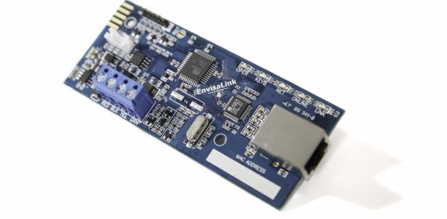 dsc alarm power series 1616 007 systems DSC Keypad 1616 DSC 1616 Alarm System